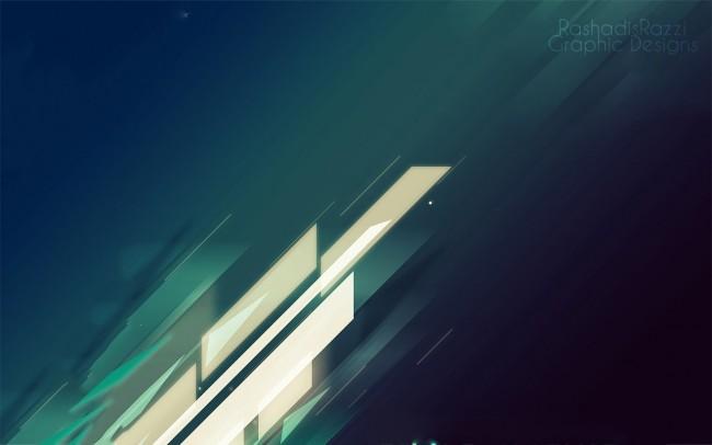 astract_wallpaper (9)