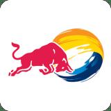 redbull_com_icon