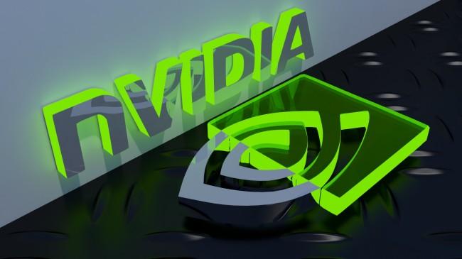 nVidia geht jetzt gegen Qualcomm und Samsung vor.