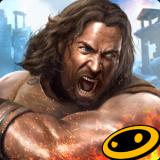 Hercules - Logo