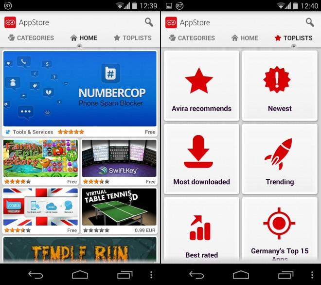 avira-appstore-screenshots-1
