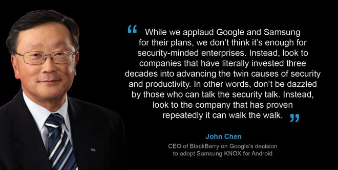 blackberry-john-chen-knox-security