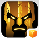 dark_lands_icon