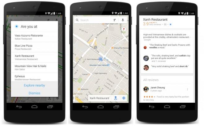 google_maps_explore_2