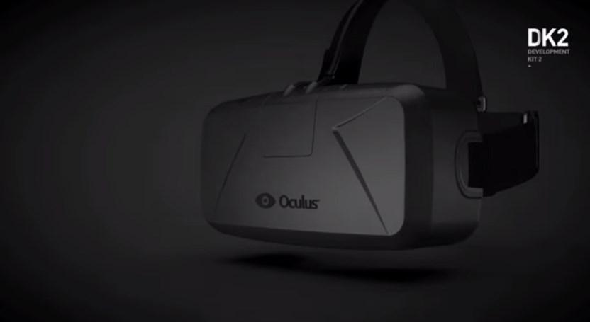 Oculus Rift: Verkaufsverbot in Deutschland erwirkt