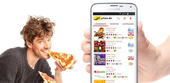 pizzamain