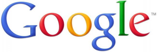 Kann man Google überhaupt verdrängen?