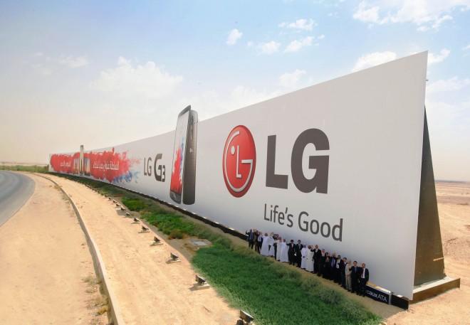 LG-Werbetafel-Rekord-Guinness-Saudi-Arabien-01