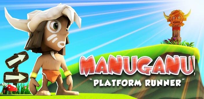 Manuganu_main