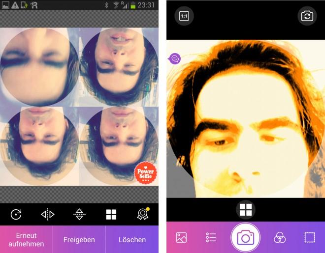 Screenshot_2014-09-15-23-30-59