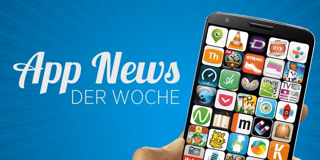appnews_groß