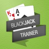i_blackjack