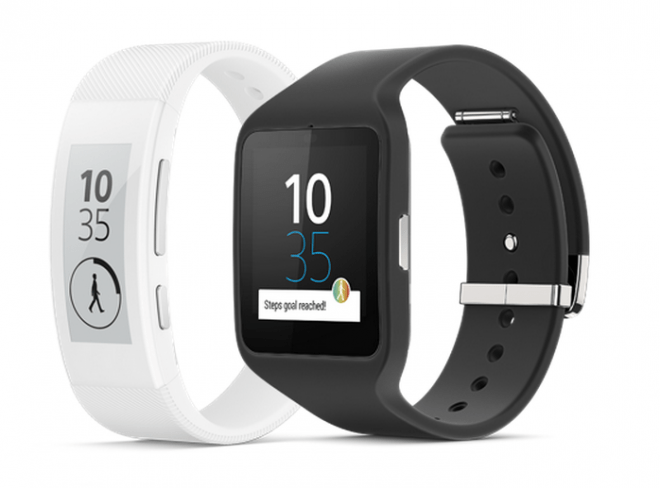 sony-smartwatch-3-smartband-talk