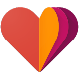 Google_Fit_icon