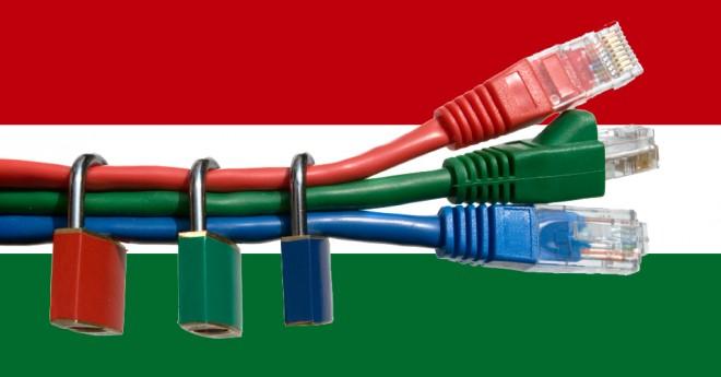 Internet_Ungarn_iStock_000003543915Small [PeterAustin]
