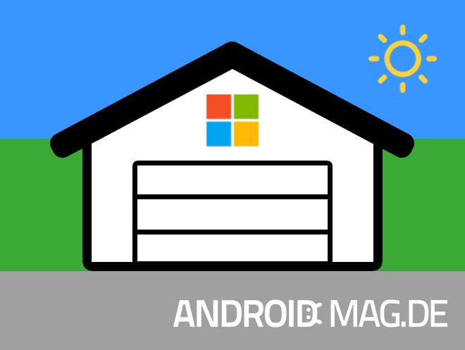 Microsoft_garage_main