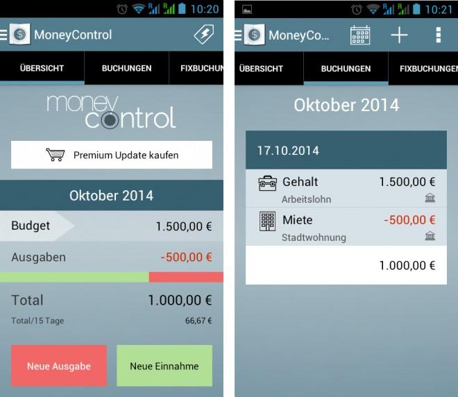 Screenshot_2014-10-17-10-20-07