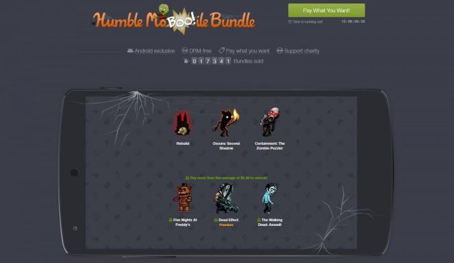 humble_mobile_bundle_main_halloween