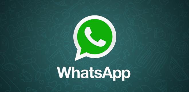 WhatsApp für Android bekommt 5 neue Funktionen, die du kennen solltest