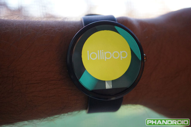 Android_Wear_5.0_Lollippo_Phandroid-640x426