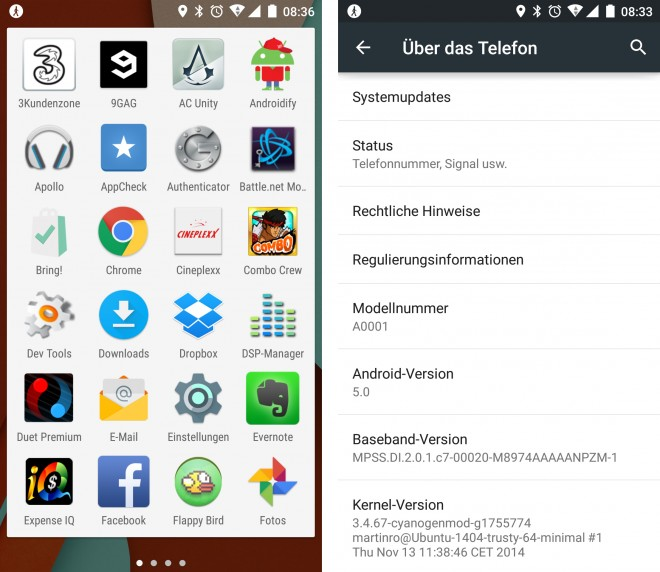 OPO_android_5_0_lollipop