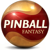 Pinball Fantasy HD - Logo