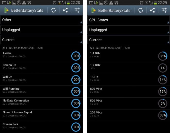 Screenshot_2014-10-01-22-28-45