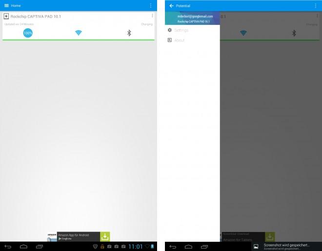 Screenshot_2014-10-16-11-01-44