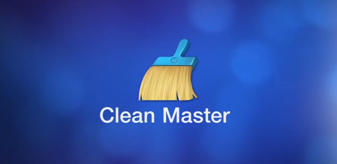 clean_master_main