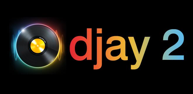 djay_2_main