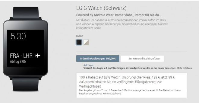 LG_G_Watch_Aktion_play_store