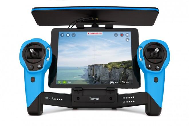Parrot-Skycontroller_Blue_Tablet_main