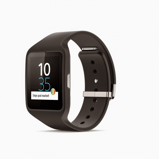 Sony_Smartwatch_3_main