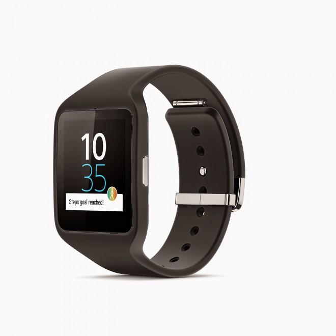 Sony_Smartwatch_3_main
