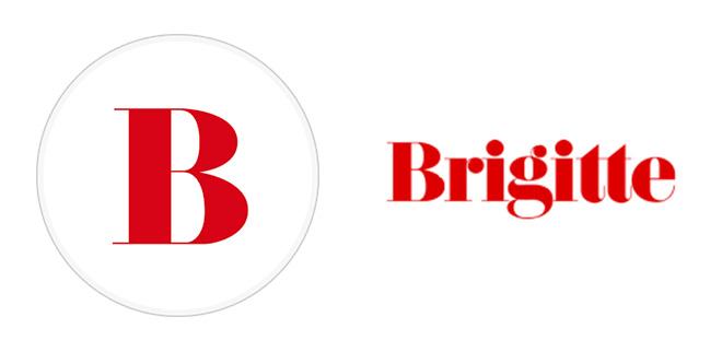 brigitte_main