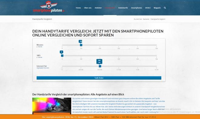 smartphone_piloten_1