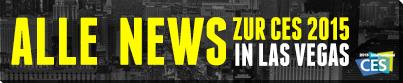 ces_news