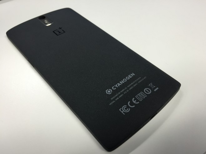 cyanogen_onePlus_One_back