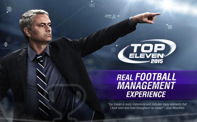 top_eleven 2015_main