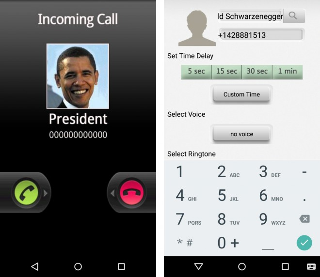 fakecall_1