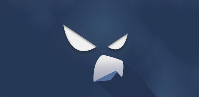 falcon_pro_3_main