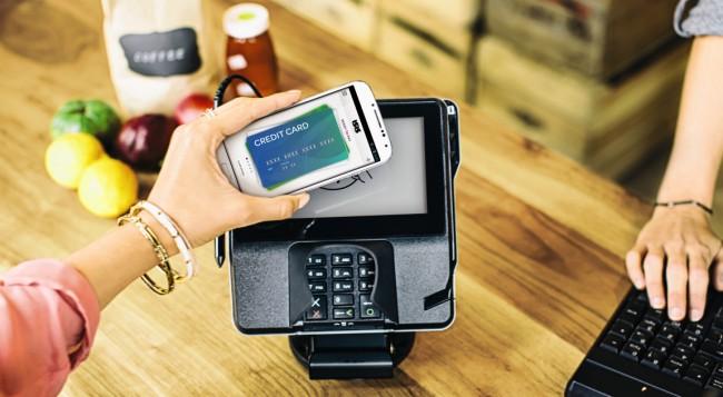 Google wird den Smartphone-Bezahldienst Softcard, der bislang von den US-Mobilfunk-Anbietern AT&T Mobility, T-Mobile und Verizon Wireless betrieben wurde, in Google Wallet integrieren. (Foto: Softcard)