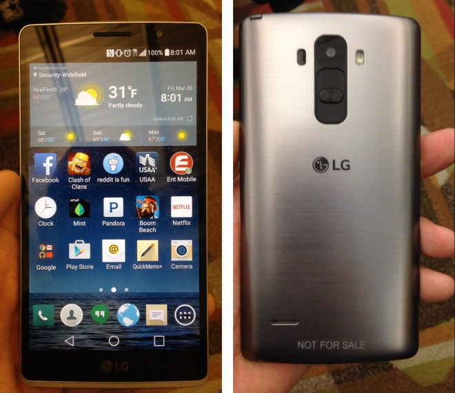LG_G4_Note_front_back