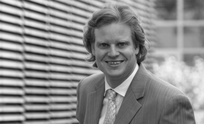 """Michael Westphal vom Verband der deutschen Internetwirtschaft Eco: """"Durch die neuen [Video-Streaming-]Anbieter verändern sich das Nutzungsverhalten und die Sehgewohnheiten vor allem des jungen Fernsehpublikums."""" (Foto: Eco – Verband der deutschen Internetwirtschaft e.V.)"""