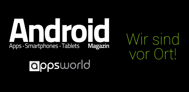 androidmag_apps_world_wir_sind_vor_ort