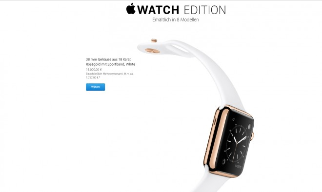 apple_watch_edition_gold