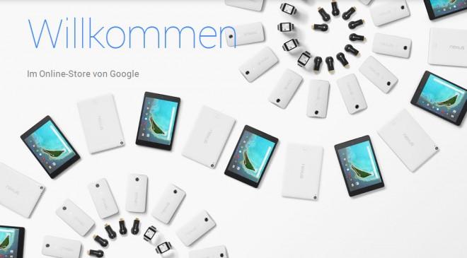 google_store_willkommen