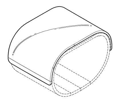 LG_Wearable_smartphone_hybrid (1)
