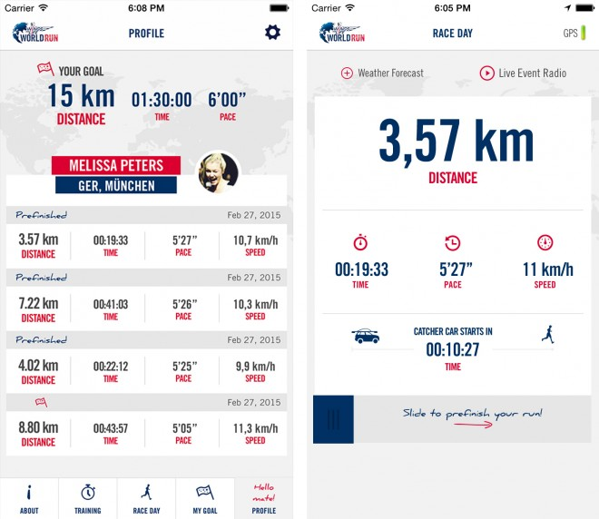 WingsForLifeWorldRun_Screenshot(2)