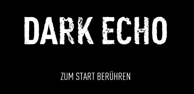dark_main